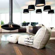 living room bean bags bean bag living room home designs bean bag chairs in modern living