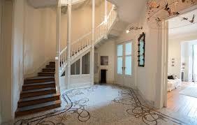 chambres d hotes bruxelles maison flagey brussels bruxelles tarifs 2018