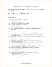 resume cover letter receptionist doc 618800 sample front desk resume unforgettable front desk hotel front desk resume sample help cover letter receptionist sample front desk resume