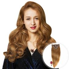 best clip in extensions best hair extensions 10 remy hair extensions clip in human hair