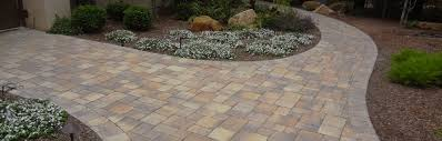 Patio Stone Prices by Interlock Stone Techo Bloc Ritchie Feed And Seed