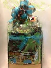 build your own gift basket 65 best hawaii s gift baskets images on gift baskets