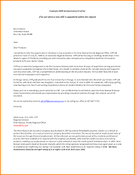Introduction Letter Sample For New Business by New Business Introduction Email Template Popular And Various