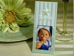 favor favor baby 231 best themed baby shower favors images on baby