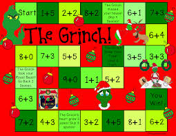 the creative colorful classroom grinch day plans first grade