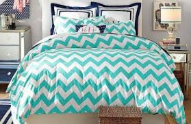 bedding duvet teal camo bedding and bed linen gallery