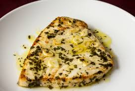 Cooking Italian Comfort Food Italian Recipes The Italian Chef