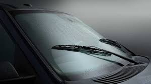 ford ranger wiper blades how to change windshield wiper blades vehicle features