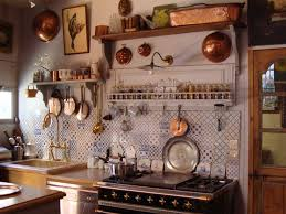 kitchen 4 country kitchen decor french country kitchen