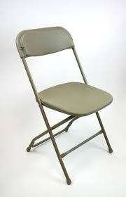 folding chairs rochester discount rental your party rental