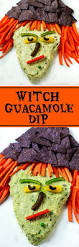 best 10 witch party ideas on pinterest diy halloween halloween