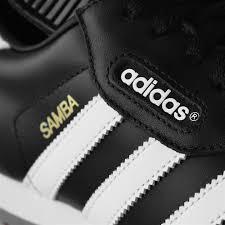 kids sambas adidas samba trainers mens trainers
