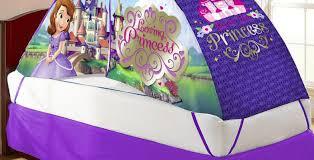 bedding set beloved princess aurora toddler bedding acceptable