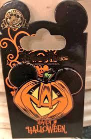 halloween pins ed92 on twitter