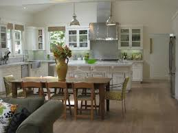white dove or simply white for kitchen cabinets which cabinet color simply white vs white dove kitchens
