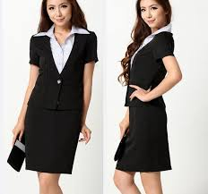 formal dress women dress yp