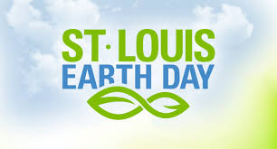st louis earth day festival st louis earth day