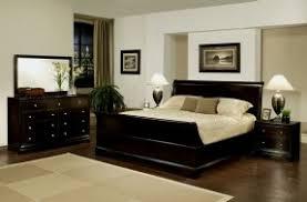 King Platform Bed Set King Bed California King Size Bed Sets Steel Factor