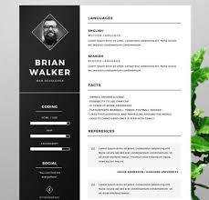 Sample Resume For Housekeeping by Resume Great Thank You Email After Interview Sample Cv For
