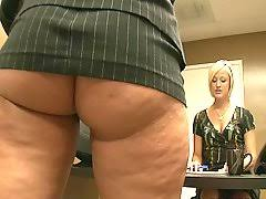 Flower Tucci Porntube - flower tucci movies page 1 gold tube
