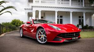 f12 berlinetta price in india berlinetta price 2016 f12 berlinetta novitec