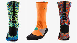 nike unveils new customization options with high tech basketball