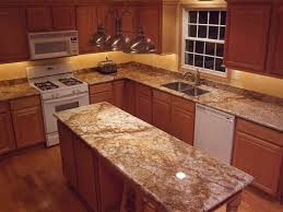 kitchens with oak cabinets and white appliances crema mascarello formica formica efog fraction of its striking