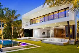 Dream House On The Beach - plain big nice house on the beach houses designs e for design