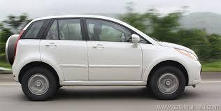 Sumo Gold Interior Tata Aria Mini And Sumo Gold Mini Coming Soon