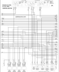 Nissan 240 Wiring Diagram Wiring Diagram Nissan Sentra On Wiring Images Free Download