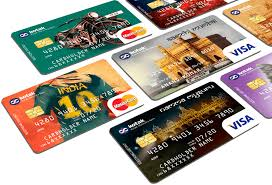 customized debit cards new banner 2 png