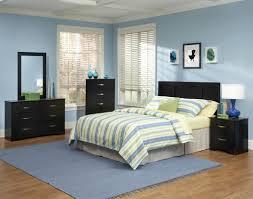 lime green bedroom furniture nice bedroom furniture sets lime green smooth rug purple door wooden