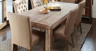 Dining Room Table Centerpiece Decor by Dining Room Awesome Dining Room Table Centerpieces 87 For Your