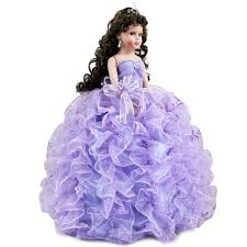 quinceanera dolls doll q2042 quinceanea dolls free shipping 60 at www