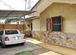 Single Storey House Designs Sri Lanka House Interior Single Storey House Plans In Sri Lanka