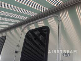 Awnings By Zip Dee Something Useful And Beautiful
