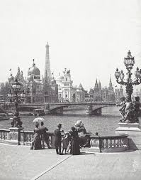 europe before the first world war what were they thinking