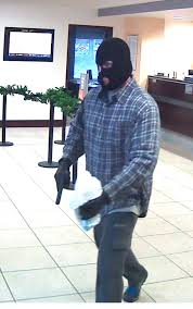 fpd tbi release more photos sketch of bank robbery suspect