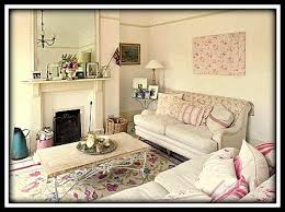 Shabby To Chic by Shabby Chic Living Room How To Decorate It Hitez Comhitez Com