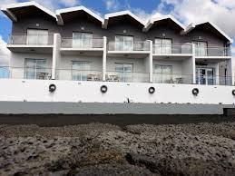 vila barca madalena portugal booking com