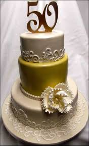 50th wedding anniversary cakes the 25 best 50th wedding anniversary cakes ideas on