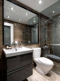 Masculine Bathroom Designs Manly Bathrooms White Porcelain Toilet Black And Comfy Rug