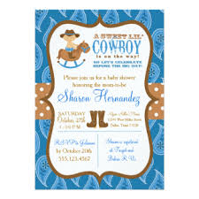 baby boy shower invitations baby boy shower invitations zazzle