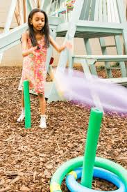 23 best images about outdoor fun on pinterest
