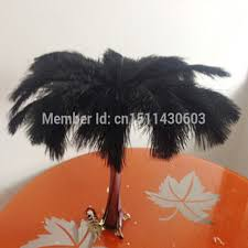 Where To Buy Ostrich Feathers For Centerpieces by Online Buy Wholesale Ostrich Feathers Centerpiece From China