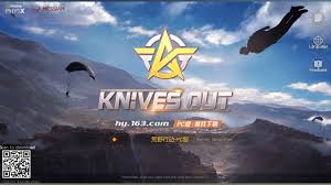 bluestacks knives out how to download and play knives out pc version complete guide