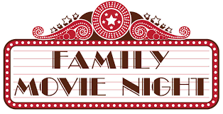 family movie night at the coupe dc beltway bargain mom