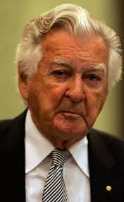 hairstyles in 1983 bob hawke on pinterest short ponytail short ponytail hairstyles