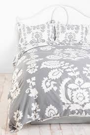 Grey Bedspread 805 Best Bedding Images On Pinterest Bedroom Ideas Room And
