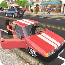 og apk free car simulator og 2 25 apk https www apkfun